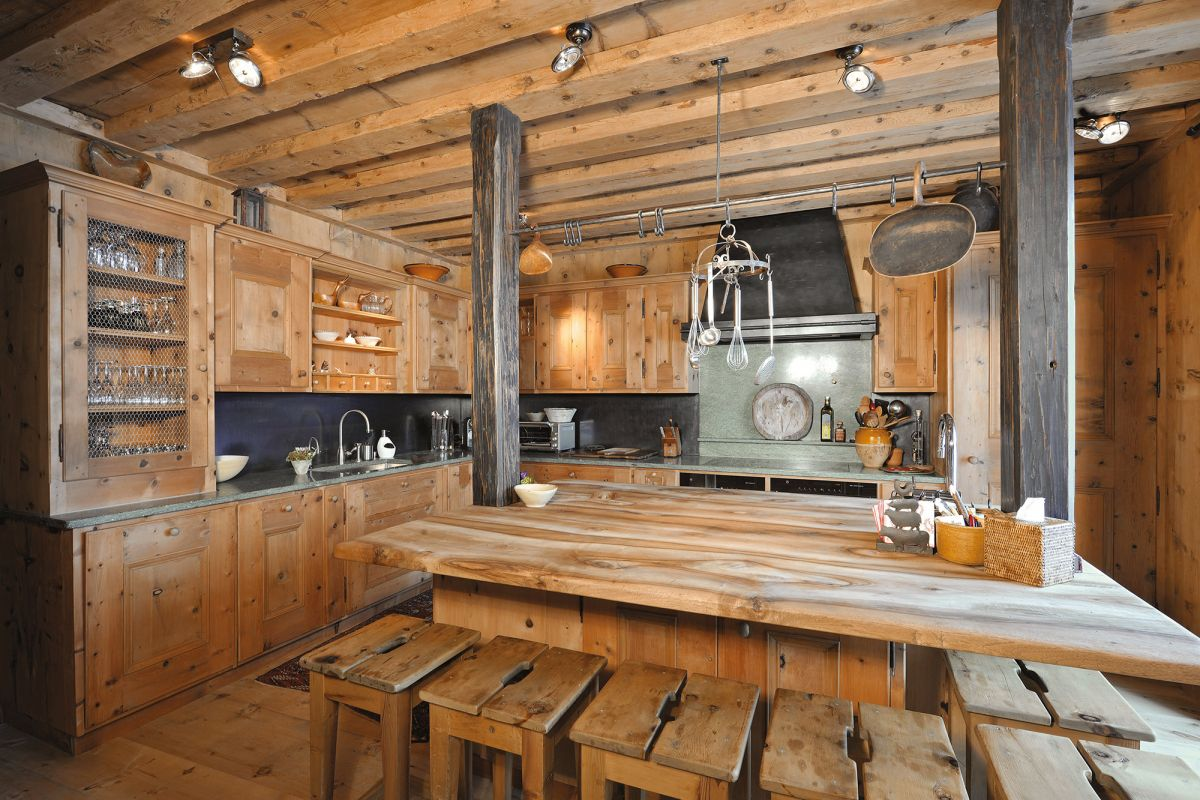 altholz schreinerei schwab partner ag pontresina engadin st moritz. Black Bedroom Furniture Sets. Home Design Ideas
